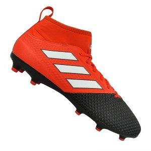adidas-ace-17-3-primemesh-fg-rot-schwarz-weiss-schuh-neuheit-topmodell-socken-rasen-kunstrasen-nocken-ba8506.jpg