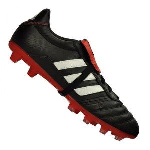 adidas-gloro-fg-nockenschuh-fussballschuh-rasenplatz-klassiker-schwarz-rot-b36018.jpg
