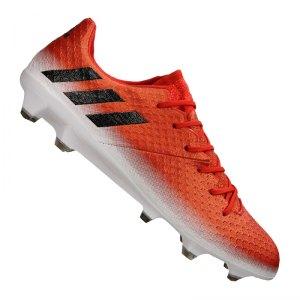 adidas-messi-16-1-fg-rot-schwarz-weiss-fussballschuh-shoe-schuh-nocken-firm-ground-trockener-rasen-men-herren-bb1878.jpg