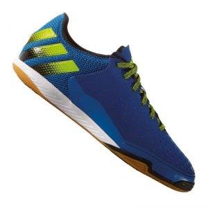 adidas-vs-ace-16-2-court-in-halle-indoor-hallenschuh-inner-court-fussballschuh-men-herren-blau-gelb-af5298.jpg