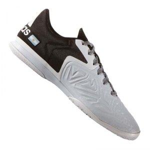 adidas-vs-x-15-2-court-in-halle-blau-schwarz-indoor-fussballschuh-inner-court-men-herren-maenner-aq2526.jpg