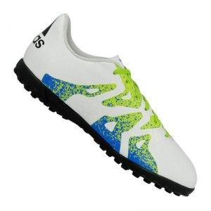 adidas-x-15-4-tf-j-kids-weiss-schwarz-turf-fussballschuh-kunstrasen-asche-multinocken-kinder-children-s74613.jpg