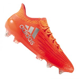 adidas-x-16-1-sg-orange-silber-fussballschuh-shoe-stollen-soft-ground-nasser-weicher-rasen-men-herren-s81958.jpg