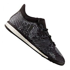 adidas-x-16-1-st-street-gruen-schwarz-strassenschuh-sport-fussball-futsal-halle-cage-strasse-bb4156.jpg