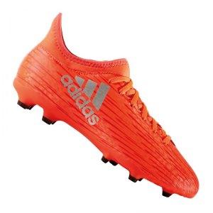 adidas-x-16-3-fg-j-kids-orange-silber-fussballschuh-shoe-nocken-firm-ground-trockener-rasen-kinder-children-s79489.jpg