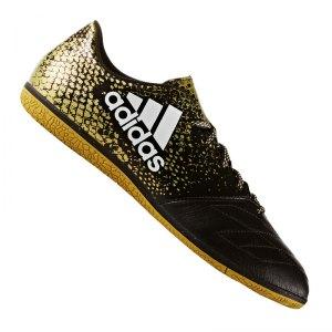 adidas-x-16-3-in-halle-leder-schwarz-gold-fussballschuh-shoe-schuh-indoor-hallenschuh-men-herren-maenner-bb4196.jpg