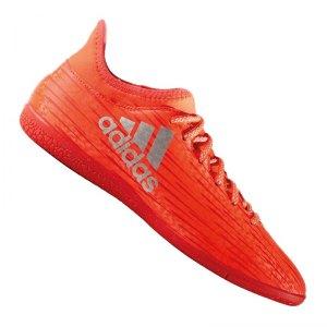 adidas-x-16-3-in-halle-orange-silber-fussballschuh-shoe-schuh-indoor-hallenschuh-men-herren-maenner-s79557.jpg