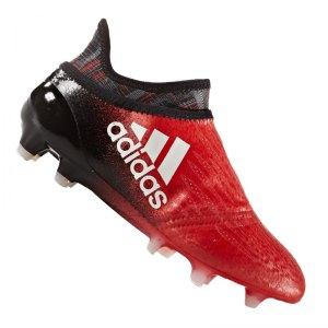 adidas-x-16-plus-purechaos-fg-j-kids-limited-rot-weiss-fussballschuh-shoe-schuh-nocken-trockener-rasen-kinder-bb2694.jpg
