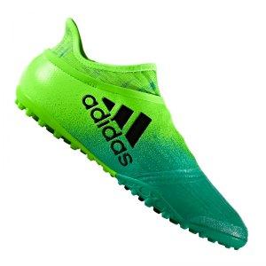 adidas-x-16-plus-purechaos-tf-limited-gruen-schwarz-fussballschuh-shoe-schuh-nocken-trockener-kunstrasen-men-herren-s82084.jpg