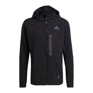 adidas-marathon-jacke-running-schwarz-gm4949-laufbekleidung_front.png