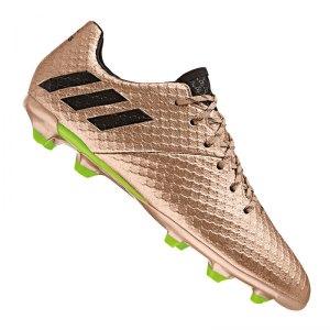 adidas-messi-16-1-fg-j-kids-silber-fussballschuh-shoe-schuh-nocken-firm-ground-trockener-rasen-kinder-ba9830.jpg