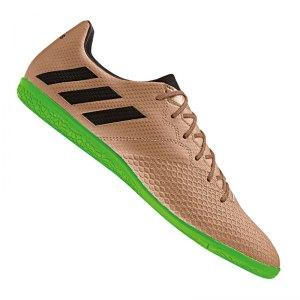 adidas-messi-16-3-in-halle-dunkelgrau-silber-fussballschuh-shoe-schuh-halleboeden-indoor-hallenschuh-men-herren-ba9853.jpg