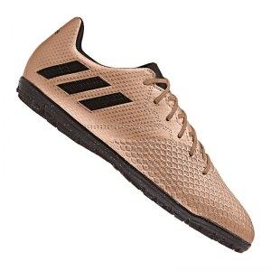 adidas-messi-16-3-tf-j-kids-silber-schwarz-gruen-fussballschuh-shoe-schuh-multinocken-turf-kunstrasen-kinder-children-ba9859.jpg