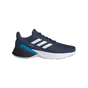 adidas-response-sr-running-blau-fy9153-laufschuh_right_out.png