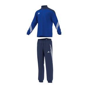 adidas-sereno-14-praesentationsanzug-anzuege-herren-men-maenner-blau-f49674.png
