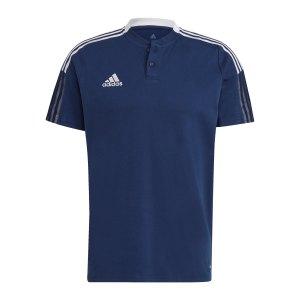 adidas-tiro-21-poloshirt-dunkelblau-gh4462-teamsport_front.png