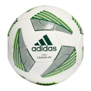 adidas-tiro-match-spielball-weiss-fs0368-equipment_front.png