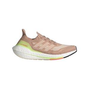 adidas-ultraboost-21-running-damen-rosa-fy0399-laufschuh_right_out.png