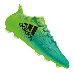 adidas-x-16-1-fg-gruen-schwarz-fussballschuh-nocken-firm-ground-trockener-rasen-herren-bb5839.jpg