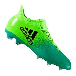 adidas-x-16-1-fg-j-kids-gruen-schwarz-fussball-sport-topschuh-kinder-rasen-socken-bb5841.jpg