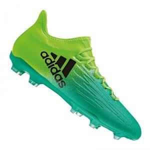 adidas-x-16-2-fg-gruen-schwarz-fussballschuh-shoe-nocken-firm-ground-trockener-rasen-men-herren-maenner-bb5850.jpg