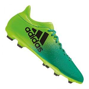 adidas-x-16-3-fg-gruen-schwarz-fussballschuh-shoe-nocken-firm-ground-trockener-rasen-men-herren-maenner-bb5855.jpg