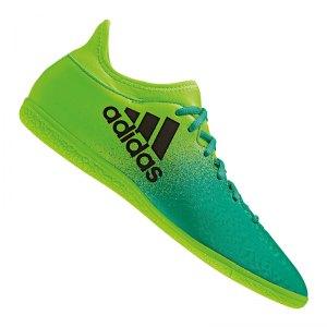 adidas-x-16-3-in-halle-gruen-schwarz-fussballschuh-shoe-schuh-indoor-hallenschuh-men-herren-maenner-bb5867.jpg