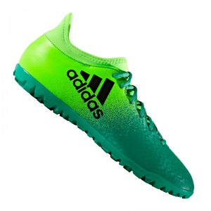 adidas-x-16-3-tf-gruen-schwarz-fussballschuh-shoe-multinocken-turf-hartplatz-kunstrasen-men-herren-maenner-bb5875.jpg