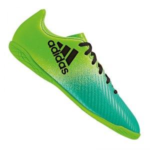 adidas-x-16-4-in-halle-j-kids-gruen-schwarz-fussballschuh-shoe-schuh-hallenschuh-indoor-kinder-children-bb5900.jpg