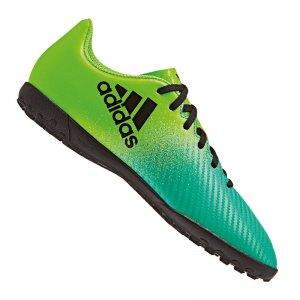 adidas-x-16-4-tf-j-kids-gruen-schwarz-fussballschuh-shoe-schuh-multinocken-turf-kunstrasen-kinder-children-bb5908.jpg