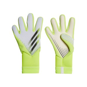 adidas-x-pro-torwarthandschuh-kids-grau-gk3507-equipment_front.png