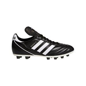 adidas_033201_big.png