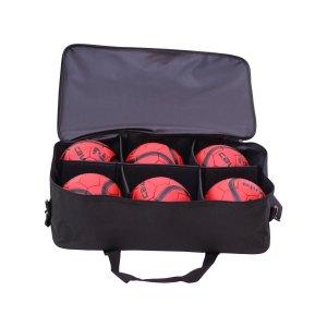 cawila-balltasche-6-handbaelle-schwarz-1000614338-equipment_front.png
