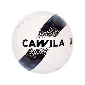 cawila-futsal-fair-trade-x-lite-290-290g-4-1000741400-equipment_front.png