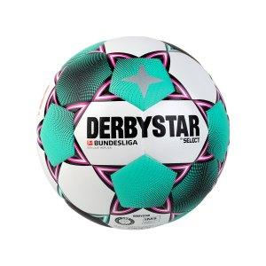 derbystar-bl-brillant-replica-trainingsball-f020-1314-equipment_front.png