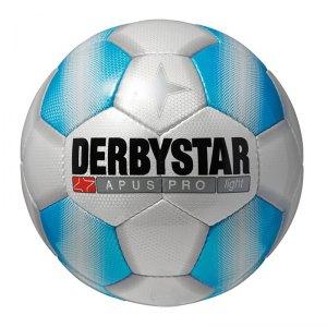 derbystar-apus-pro-light-360-gramm-trainingsball-d-jugend-equipment-weiss-blau-f161-1718.jpg