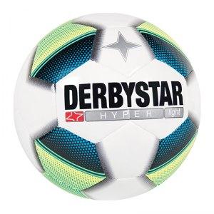 derbystar-hyper-light-360-gramm-weiss-f156-lightball-fussball-baelle-equipment-training-jugend-kinder-vereine-1011.jpg