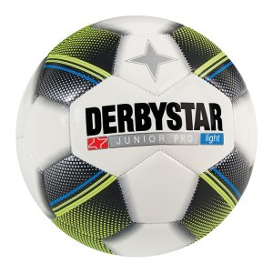 derbystar-fussball-junior-light-360-g-lightball-leichtball-jugend-fussball-freizeit-1760.jpg