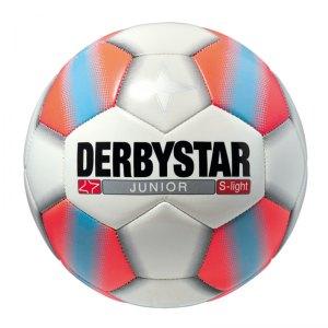 derbystar-junior-s-light-trainingsball-fussball-ball-baelle-equipment-fussballequipment-weiss-gr-4-1758.jpg