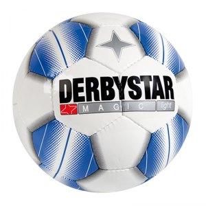 derbystar-magic-light-360-gramm-weiss-f161-lightball-fussball-baelle-equipment-training-jugend-kinder-vereine-1184.jpg