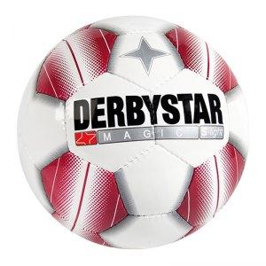 derbystar-magic-super-light-300-gramm-weiss-f131-lightball-fussball-baelle-equipment-jugend-bambini-kinder-vereine-1185.jpg