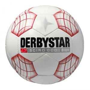 derbystar-scirocco-super-light-trainingsball-300-gramm-fussball-equipment-jugendball-jugendliche-weiss-rot-1288.jpg