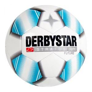 derbystar-stratos-light-future-5-360-gramm-f161-fussball-ball-trainingsball-training-sport-1056.jpg