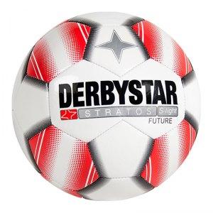 derbystar-stratos-super-light-future5-300-gr--f131-fussball-ball-trainingsball-training-sport-1057.jpg