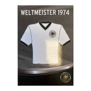 dfb-deutschland-1974-magnet-home-away-trikot-replicas-zubehoer-23135.png