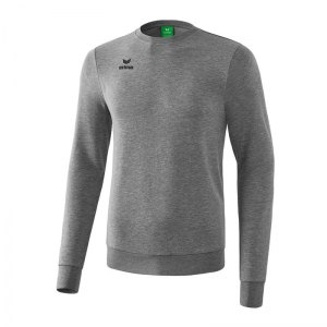 erima-basic-sweatshirt-grau-2072032-teamsport.png
