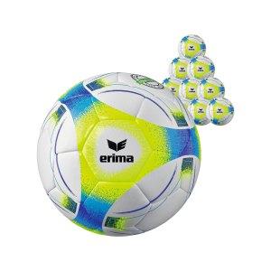 erima-erima-hybrid-lite-290-10x-gr-4-gelb-blau-7191909-equipment_front.png