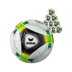 erima-erima-hybrid-lite-350-10x-gr-5-gruen-schwarz-7191905-equipment_front.png