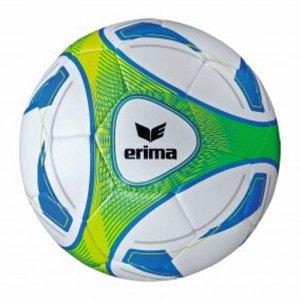 erima-hybrid-lite-290-gramm-fussball-lightball-jugendball-fussball-ball-baelle-equipment-weiss-blau-719511.jpg