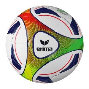 erima-hybrid-training-fussball-blau-rot-fussball-trainingsball-handgenaeht-innovativ-7190702.jpg